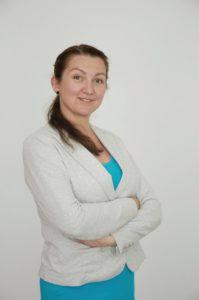 Małgorzata Głowacka